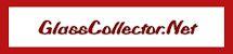 Glass Collector logo