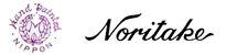 Noritake logo
