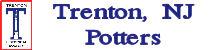 Trenton logo