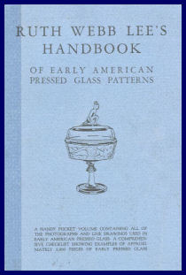 Book cover #5