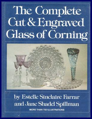 Book cover #9